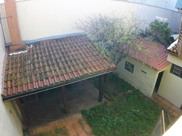 Casa 3 Dorm, Menino Deus, Porto Alegre (106953) - Foto 18