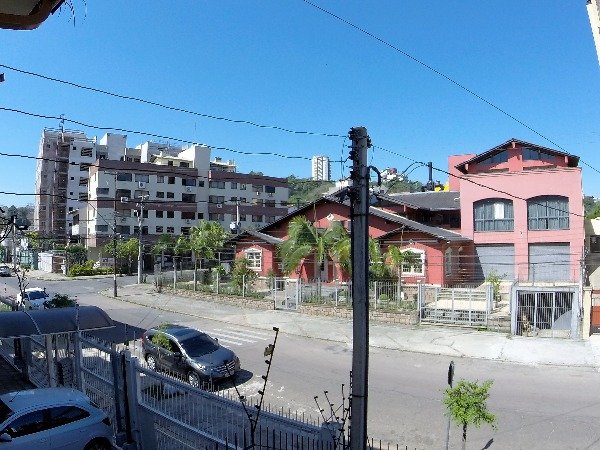 Casa 3 Dorm, Menino Deus, Porto Alegre (106953) - Foto 26