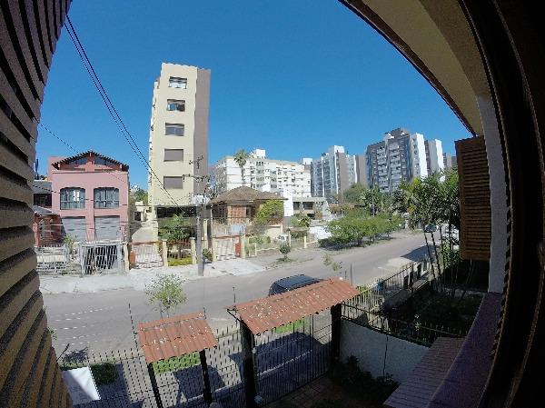 Casa 3 Dorm, Menino Deus, Porto Alegre (106953) - Foto 21