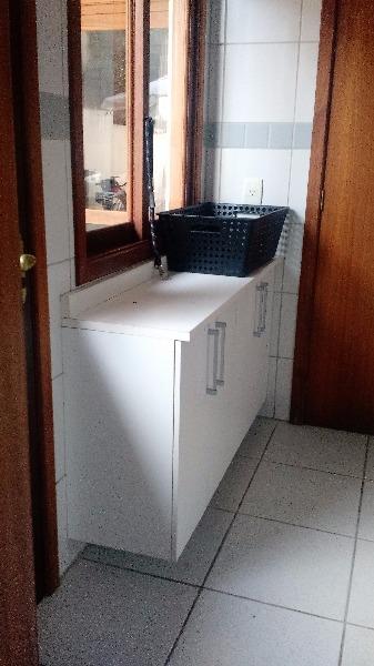 Ducati Imóveis - Casa 3 Dorm, Ipanema (106959) - Foto 6