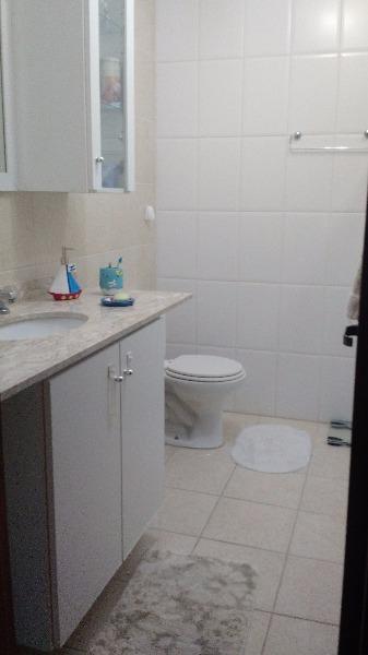 Ducati Imóveis - Casa 3 Dorm, Ipanema (106959) - Foto 7