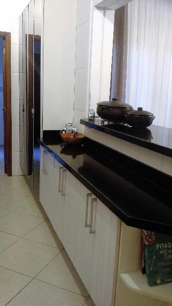 Ducati Imóveis - Casa 3 Dorm, Ipanema (106959) - Foto 14