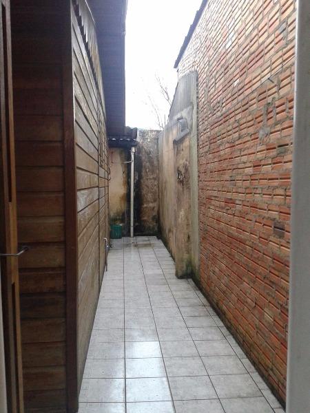 Terreno - Casa 4 Dorm, São José, Porto Alegre (106962) - Foto 3