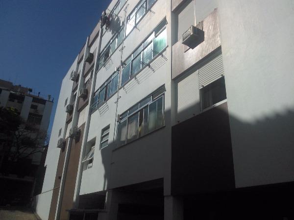 Flamingo - Apto 2 Dorm, Auxiliadora, Porto Alegre (106971) - Foto 7