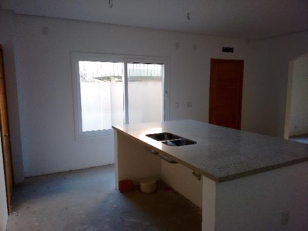 Casa / Sobrado - Casa 4 Dorm, Jardim Itu Sabará, Porto Alegre (106978) - Foto 8