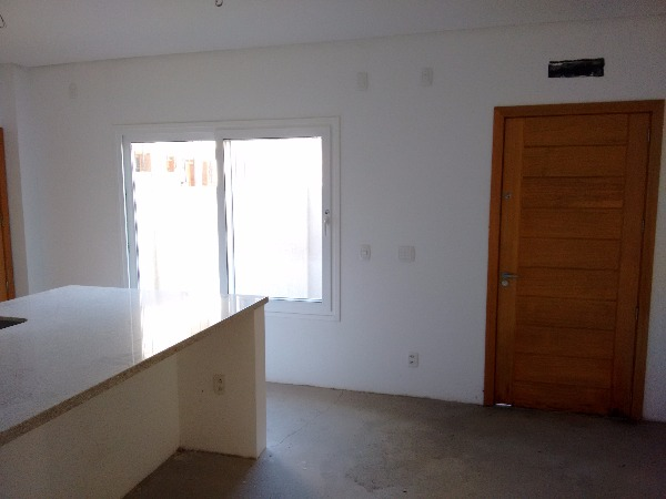 Casa / Sobrado - Casa 4 Dorm, Jardim Itu Sabará, Porto Alegre (106978) - Foto 9