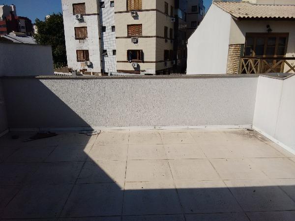 Casa / Sobrado - Casa 4 Dorm, Jardim Itu Sabará, Porto Alegre (106978) - Foto 15