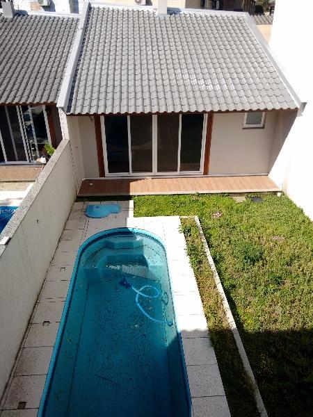 Casa / Sobrado - Casa 4 Dorm, Jardim Itu Sabará, Porto Alegre (106978) - Foto 17