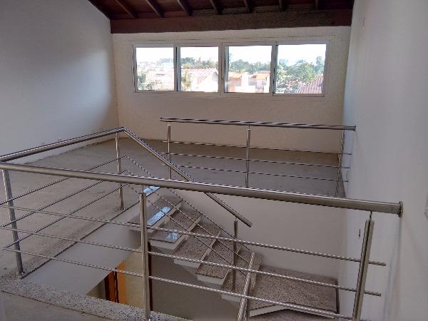 Casa / Sobrado - Casa 4 Dorm, Jardim Itu Sabará, Porto Alegre (106978) - Foto 19