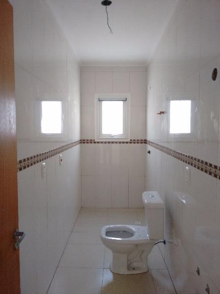 Casa / Sobrado - Casa 4 Dorm, Jardim Itu Sabará, Porto Alegre (106978) - Foto 22