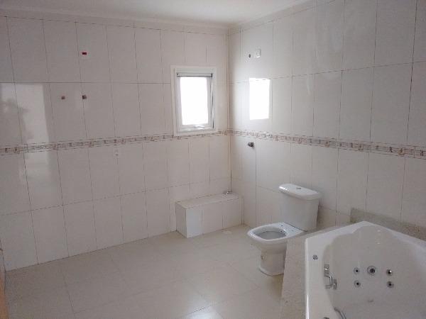 Casa / Sobrado - Casa 4 Dorm, Jardim Itu Sabará, Porto Alegre (106978) - Foto 23