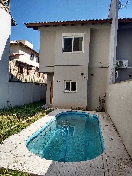 Casa / Sobrado - Casa 4 Dorm, Jardim Itu Sabará, Porto Alegre (106978) - Foto 26