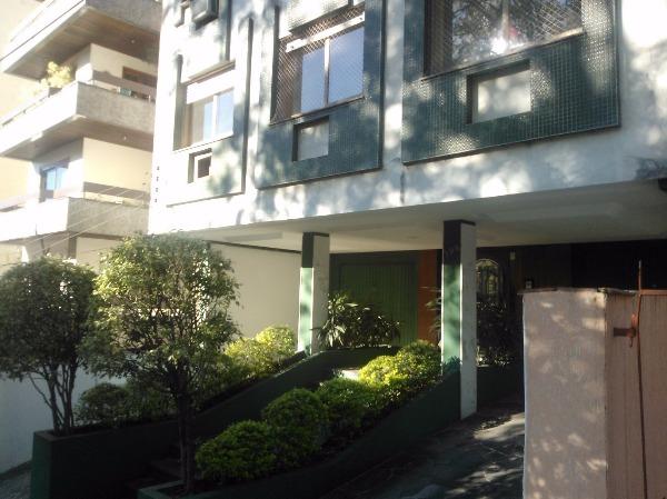 Comendador Rheingantz - Cobertura 3 Dorm, Auxiliadora, Porto Alegre - Foto 5