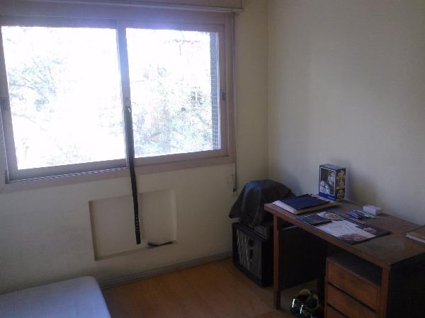 Comendador Rheingantz - Cobertura 3 Dorm, Auxiliadora, Porto Alegre - Foto 10