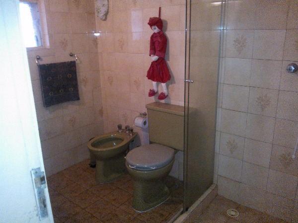 Comendador Rheingantz - Cobertura 3 Dorm, Auxiliadora, Porto Alegre - Foto 12