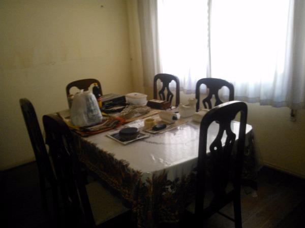 Comendador Rheingantz - Cobertura 3 Dorm, Auxiliadora, Porto Alegre - Foto 3