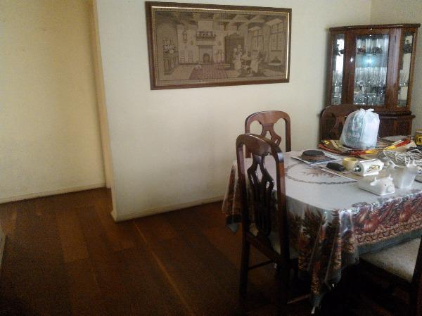 Comendador Rheingantz - Cobertura 3 Dorm, Auxiliadora, Porto Alegre - Foto 6