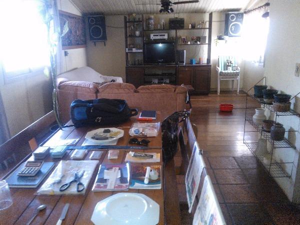 Comendador Rheingantz - Cobertura 3 Dorm, Auxiliadora, Porto Alegre - Foto 2