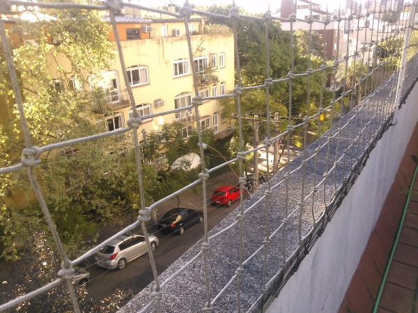 Comendador Rheingantz - Cobertura 3 Dorm, Auxiliadora, Porto Alegre - Foto 19