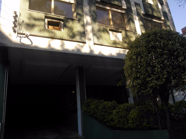 Comendador Rheingantz - Cobertura 3 Dorm, Auxiliadora, Porto Alegre - Foto 23