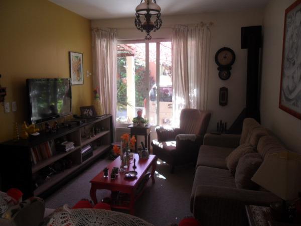 Ducati Imóveis - Casa 3 Dorm, Tristeza (106983) - Foto 7