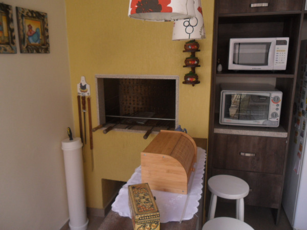 Ducati Imóveis - Casa 3 Dorm, Tristeza (106983) - Foto 13