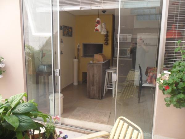 Ducati Imóveis - Casa 3 Dorm, Tristeza (106983) - Foto 16