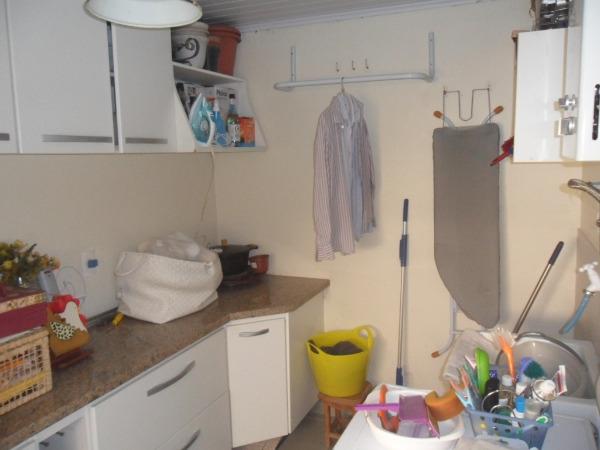 Ducati Imóveis - Casa 3 Dorm, Tristeza (106983) - Foto 18