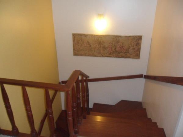 Ducati Imóveis - Casa 3 Dorm, Tristeza (106983) - Foto 20