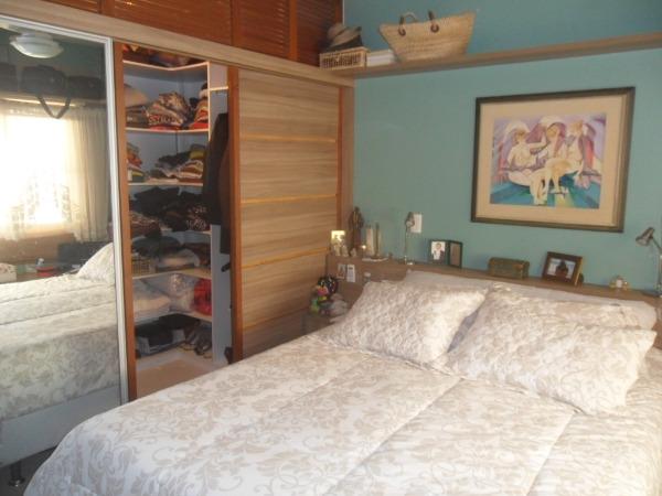 Ducati Imóveis - Casa 3 Dorm, Tristeza (106983) - Foto 21