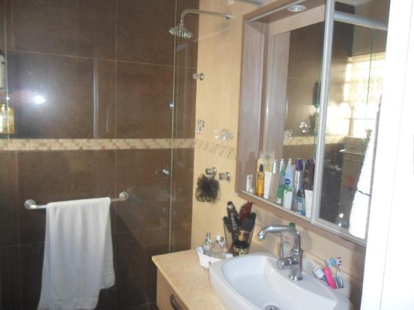 Ducati Imóveis - Casa 3 Dorm, Tristeza (106983) - Foto 23