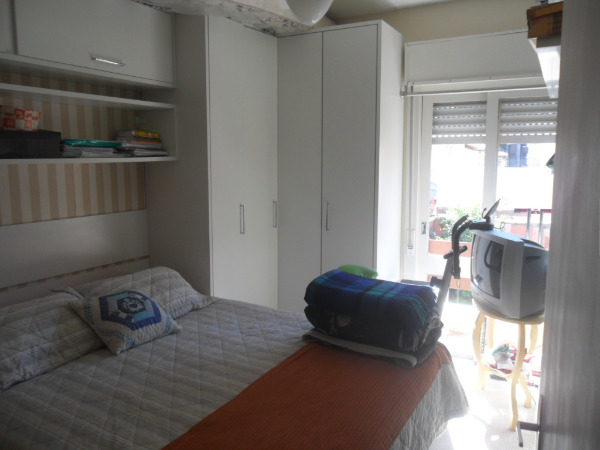 Ducati Imóveis - Casa 3 Dorm, Tristeza (106983) - Foto 24