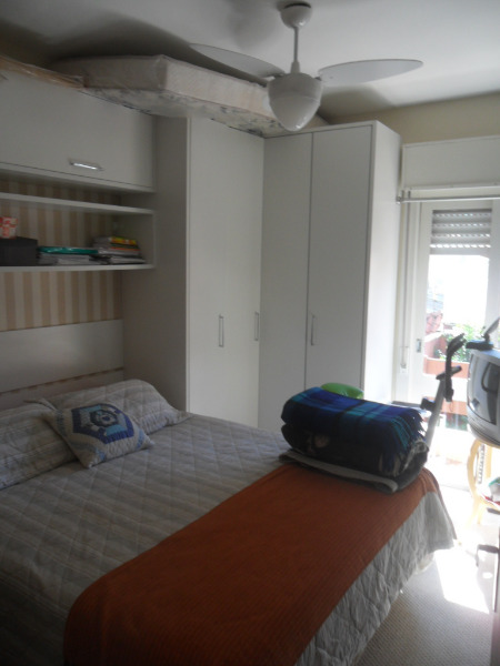 Ducati Imóveis - Casa 3 Dorm, Tristeza (106983) - Foto 25