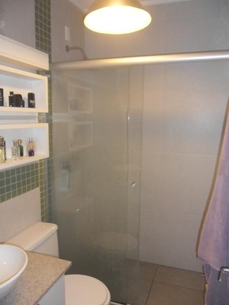 Ducati Imóveis - Casa 3 Dorm, Tristeza (106983) - Foto 28