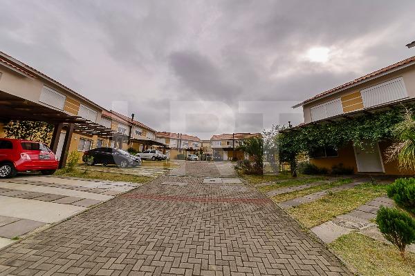 Residencial Village IV - Casa 3 Dorm, Protásio Alves, Porto Alegre - Foto 19