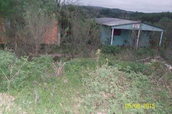 Chácara 1 Dorm, Pedras Brancas, Guaiba (107000) - Foto 2