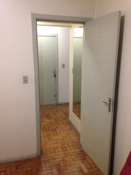 Ed. Brasilia - Apto 3 Dorm, Cristal, Porto Alegre (107005) - Foto 6