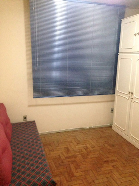 Ed. Brasilia - Apto 3 Dorm, Cristal, Porto Alegre (107005) - Foto 5