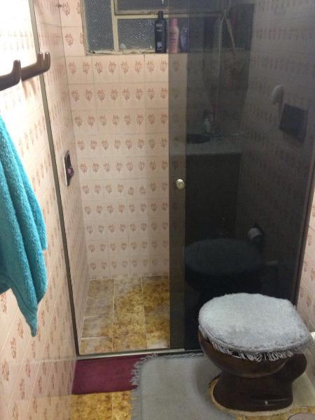 Ed. Brasilia - Apto 3 Dorm, Cristal, Porto Alegre (107005) - Foto 7