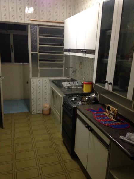 Ed. Brasilia - Apto 3 Dorm, Cristal, Porto Alegre (107005) - Foto 13