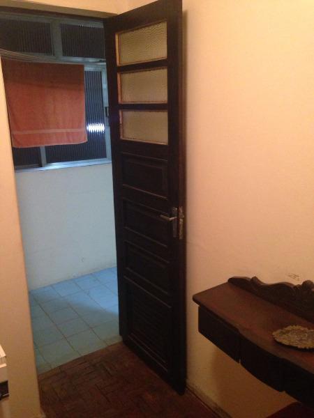 Ed. Brasilia - Apto 3 Dorm, Cristal, Porto Alegre (107005) - Foto 14