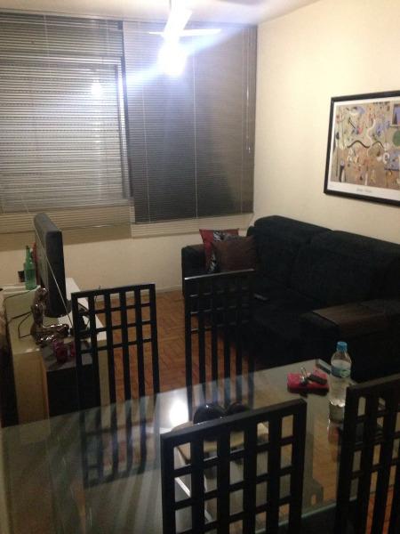 Ed. Brasilia - Apto 3 Dorm, Cristal, Porto Alegre (107005) - Foto 9