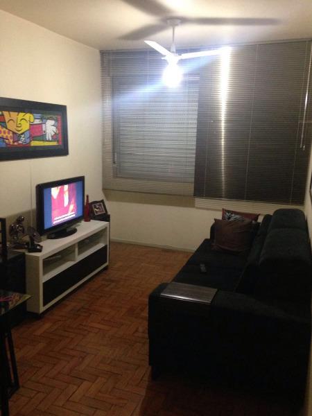 Ed. Brasilia - Apto 3 Dorm, Cristal, Porto Alegre (107005) - Foto 11