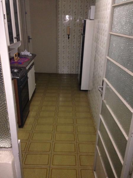 Ed. Brasilia - Apto 3 Dorm, Cristal, Porto Alegre (107005) - Foto 18