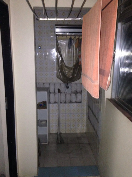 Ed. Brasilia - Apto 3 Dorm, Cristal, Porto Alegre (107005) - Foto 17