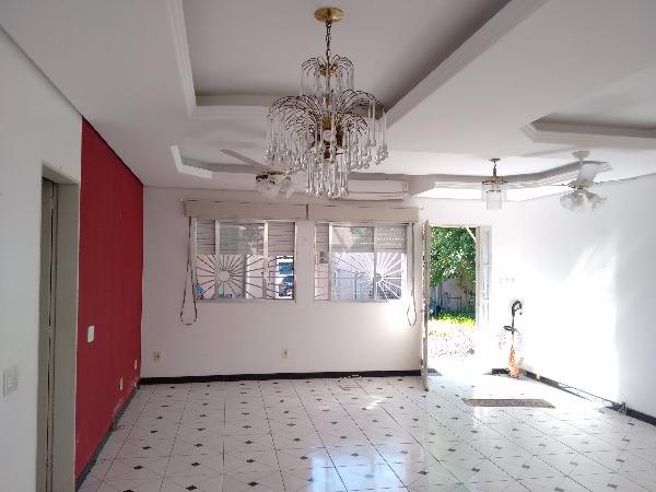 Casa / Terreno - Casa 2 Dorm, Jardim Itu Sabará, Porto Alegre (107022)
