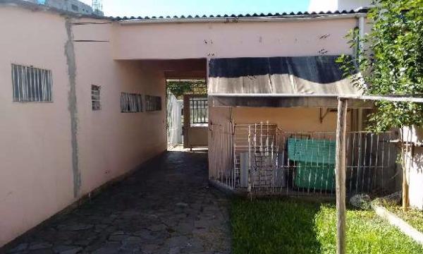 Casa / Terreno - Casa 2 Dorm, Jardim Itu Sabará, Porto Alegre (107022) - Foto 4