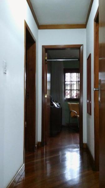 Casa - Casa 3 Dorm, Jardim do Salso, Porto Alegre (107040) - Foto 4