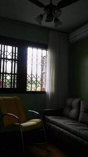 Casa - Casa 3 Dorm, Jardim do Salso, Porto Alegre (107040) - Foto 5