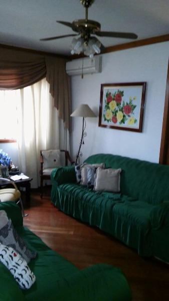 Casa - Casa 3 Dorm, Jardim do Salso, Porto Alegre (107040) - Foto 7